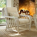 Boat House Chair