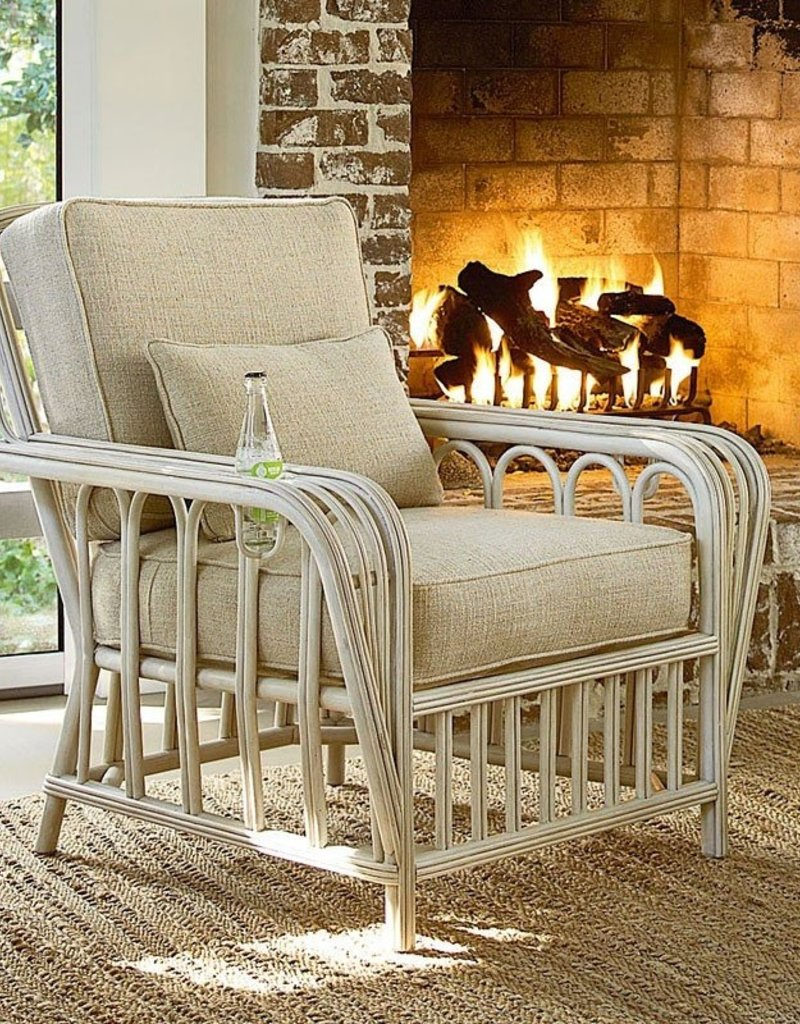 Universal Furniture Boat House Chair