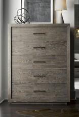 Universal Furniture Wilshire Dresser