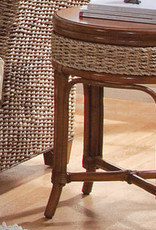 Braxton Culler Speightstown Round Side Table