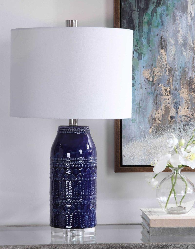 Uttermost Reverie Table Lamp