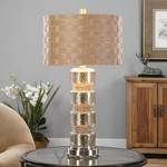 Cerreto Lamp