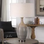 Uttermost Dinah Table Lamp