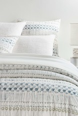 Pine Cone Hill Hawthorn Coverlet Set