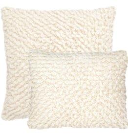 Pine Cone Hill Mara Knit Toss