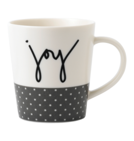 Royal Doulton Mug - Joy