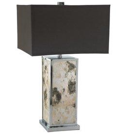 Cyan Design Bark table lamp