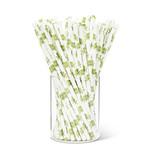 Abbott Muskoka Chair Straw Pack