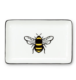 Abbott Bee Rectangle Tray