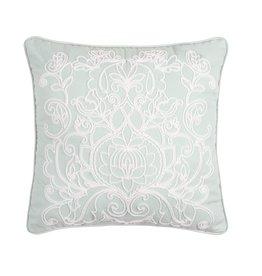 C&F Enterprises Odessa Toss Pillow