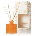 Thymes Mandarin Coriander Collection - Petite Diffuser