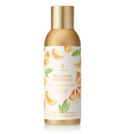 Thymes Mandarin Coriander Collection - Fragrance Mist