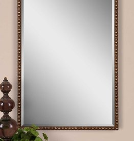 Uttermost Tempe Vanity Mirror