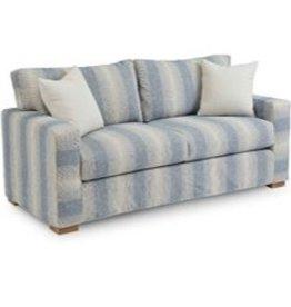 Four Seasons Spencer Sofa