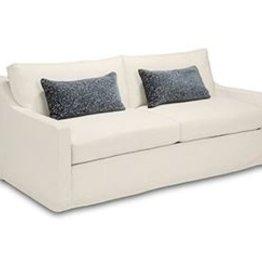 Four Seasons Benton Sofa