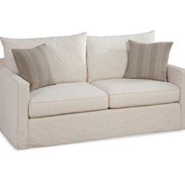 Four Seasons Jordan Sofa