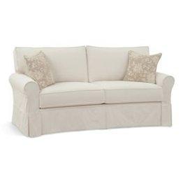 Four Seasons Alexandria Sleeper Sofa