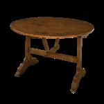 La Table Bascule