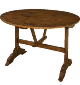 Sarreid Ltd La Table Bascule