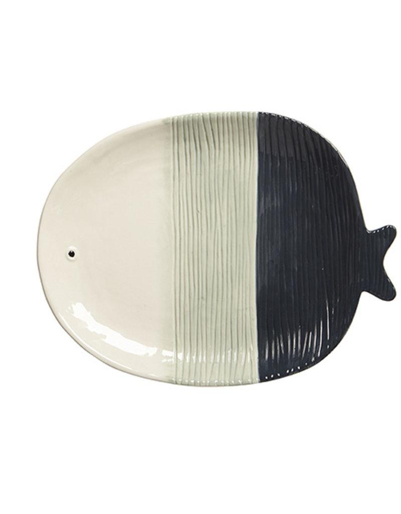Harman Navy Fish Collection