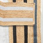 Harman Bold Stripe Table Runner