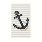 Harman Anchor Guest Serviette