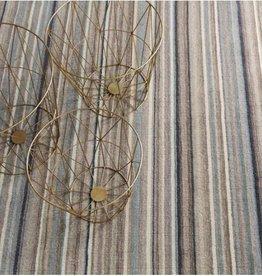 Dash & Albert Ranger Stripe Rug
