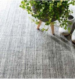 Dash & Albert Nordic Grey Rug