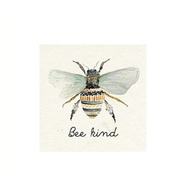 Harman Bee Kind Serviettes