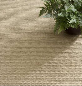 Dash & Albert Rio Braided Indoor/Outdoor Rug