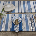 Park Design Chiswell Placemat