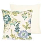 Bluebell Toss Pillow
