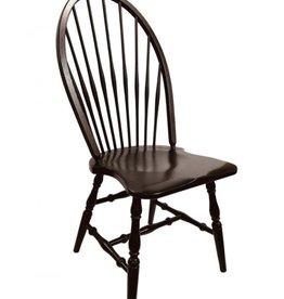 Camlen Highback Windsor Side Chair