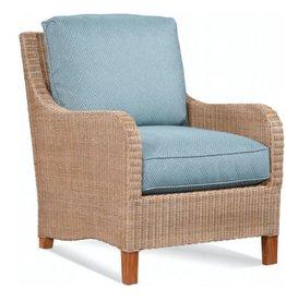 Braxton Culler Gibraltar Chair