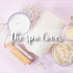 (custom) The Spa Lover Gift Basket
