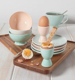 Danica Adorn Egg Cup S/4