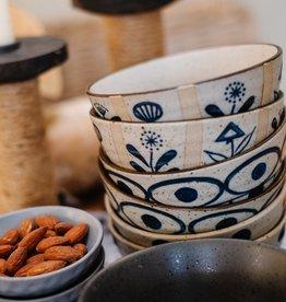 Danica Sonora Element Bowl