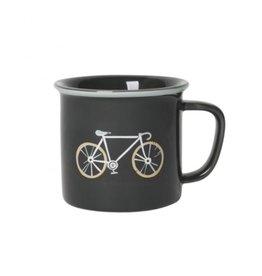 Danica Heritage Mug - Sweet Ride