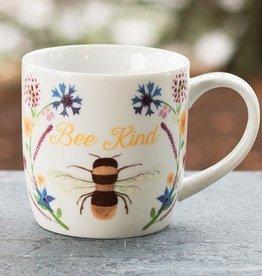 Danica Short Mug - Bee Kind