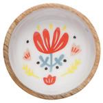 Danica Frida Mango Mini Bowl