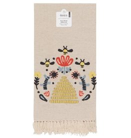 Danica Dishtowel - Frida