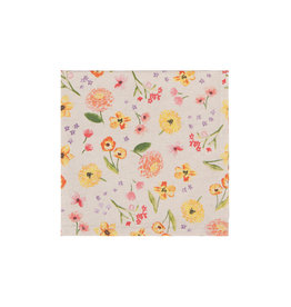 Danica Cottage Floral - Napkin S/4