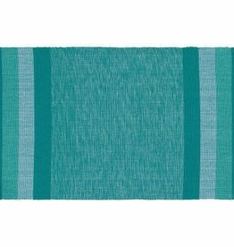 Danica Second Spin Green - Placemat S/4