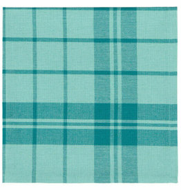 Danica Second Spin Green - Napkin S/4