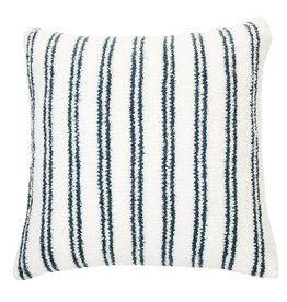 Brunelli Vilas Toss Pillow