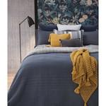 Brunelli Eloi Blue Jean Quilt Set