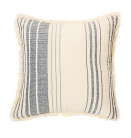 Brunelli Pacifica Toss Pillow