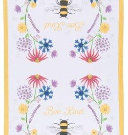 Danica Dishtowel - Bee Kind