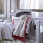 Rogitex Inc Essentiel - Eucalyptus Face Cloth