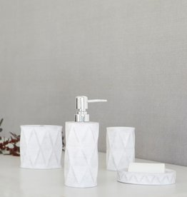 Harman Stanfield Soap Dispenser